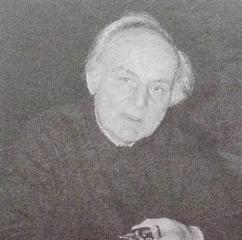 76 Clères Jacky Pichon