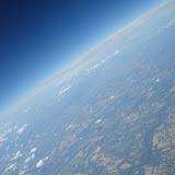 na 11 000 metara.JPG