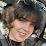 Rebeccah Heeb's profile photo