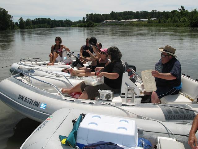 2009 Dinghy Cruise - IMG_2050.JPG