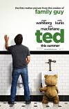 Ted Español Online