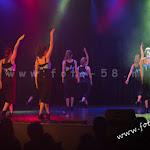 fsd-belledonna-show-2015-177.jpg