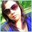Mitali Chattopadhyay's profile photo