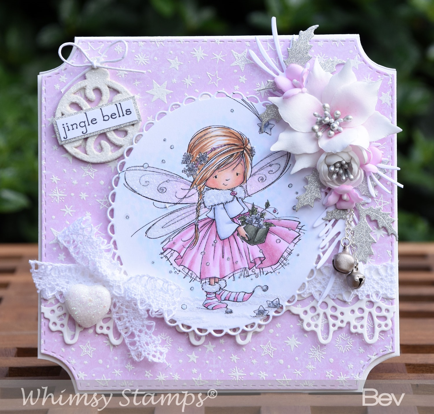 [Bev-Rochester-Whimsy-Stamps-Anna-the-Fairy-w%5B1%5D]