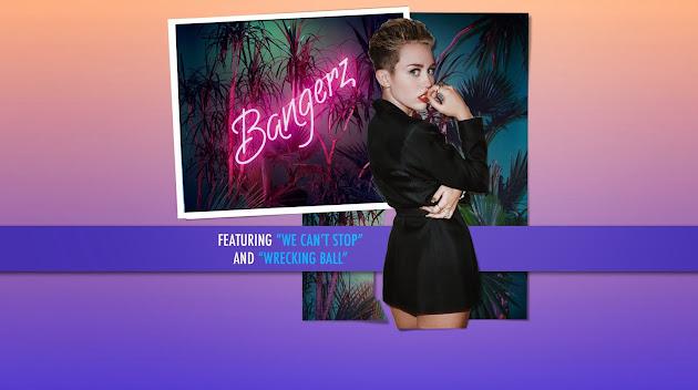Escuchar la biografía de Miley Cyrus en SIDCES Tips Biografías