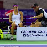 Caroline Garcia - 2015 WTA Finals -DSC_8068.jpg
