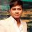 Asim Hussain's profile photo