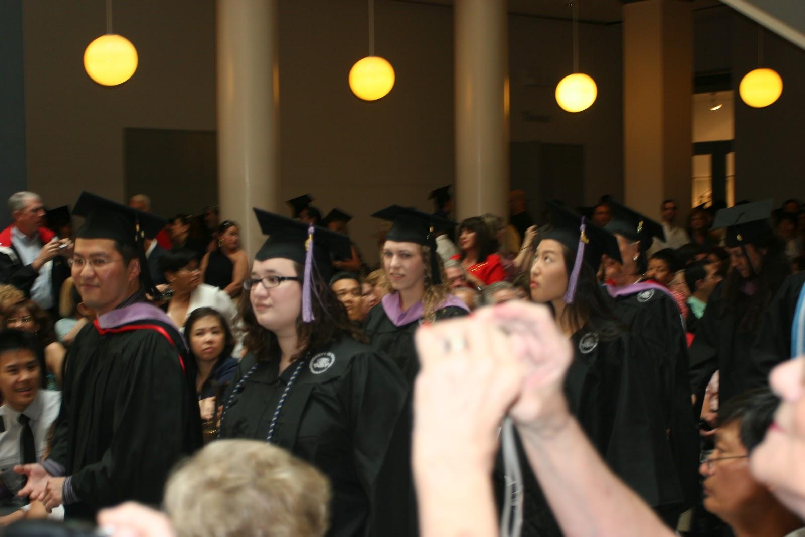 Tinas Graduation - IMG_3561.JPG