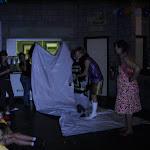 Kamp Genk 08 Meisjes - deel 2 - DSCI0231.JPG