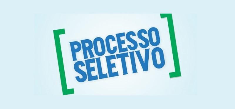 Imagem-Processo-Seletivo-660x330_thumb[2] (1)