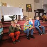 First Candle of Advent - pictures E. Gürtler-Krawczyńska - IMG_4367.jpg
