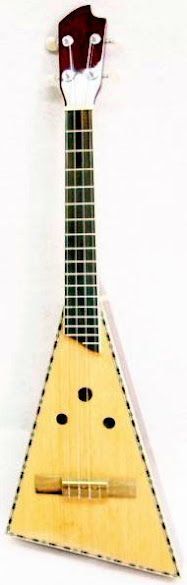 jisheng sojing triangle jumbo tenor baritone ukulele