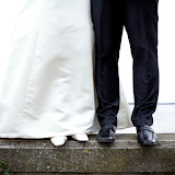 Wedding Photographer 66.jpg