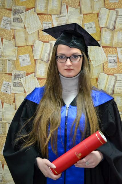 Svečana dodela diploma, 27.12.2016. - DSC_0188.jpg
