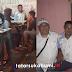 Proses Evakuasi 7 Warga Sukabumi Berikut Bayi Korban Gempa dan Tsunami Palu Berjalan Dramatis