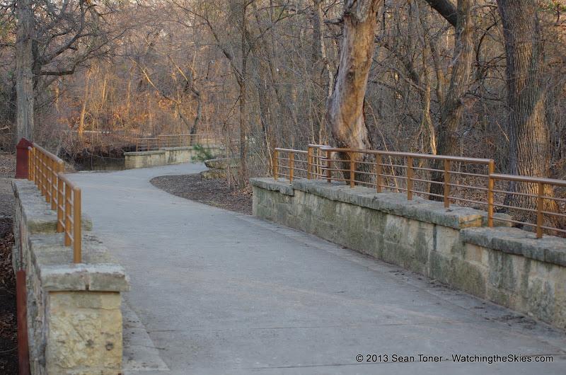 01-05-13 Arbor Hills Nature Preserve - IMGP3981.JPG
