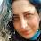 Negar Ir's profile photo