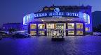 Фото 2 Grand Haber Hotel