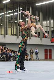 Han Balk Fantastic Gymnastics 2015-5199.jpg