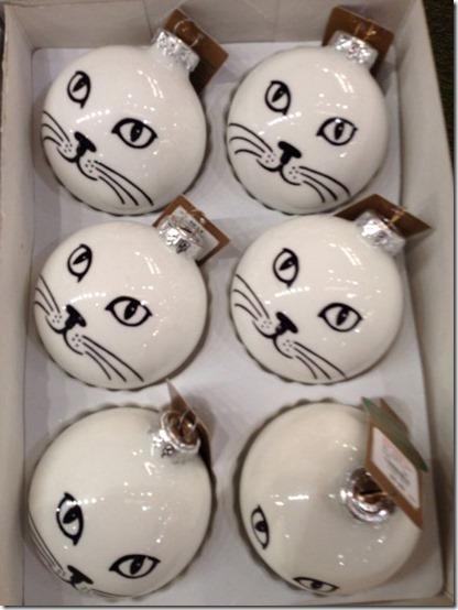 decora bolas de navidad  (8)