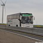 Bussen richting de Kuip  (A27 Almere) (35).jpg
