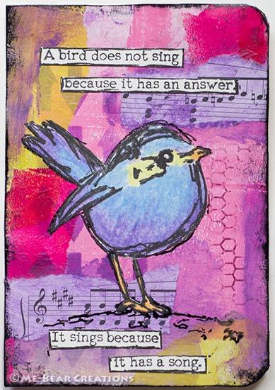 A_Birds_Song