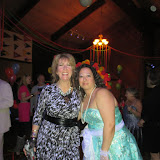 2018 Commodores Ball - IMG_3774.JPG
