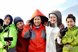 ngebolang gunung prau 13-15-juni-2014 nik 042