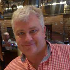 Simon Finney Net Worth, Income, Salary, Earnings, Biography, How much money make?