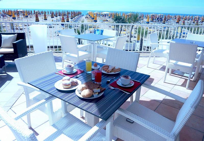 Hotel Nizza - Jesolo Lido - Google+
