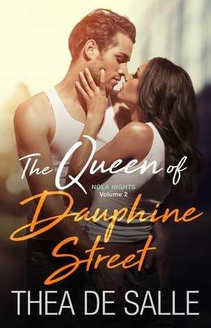 [The+Queen+of+Dauphine+Street%5B3%5D]