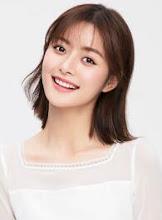 Qiao Xuan  Actor