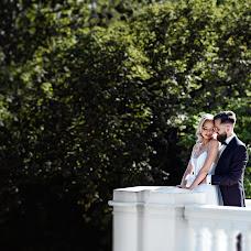 Wedding photographer Erika Butrimanskienė (ErikaButrimansk). Photo of 11.06.2018