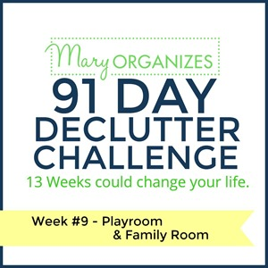 Week-9-91-Day-Declutter-Challenge-s