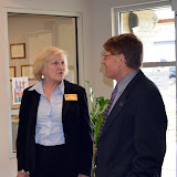 Student Success Center Open House - DSC_0434.JPG