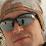 Michał Hyk's profile photo