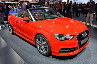 2014-Audi-A3-Cabriolet-01