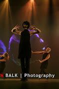HanBalk Dance2Show 2015-6339.jpg