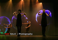 HanBalk Dance2Show 2015-6339.jpg