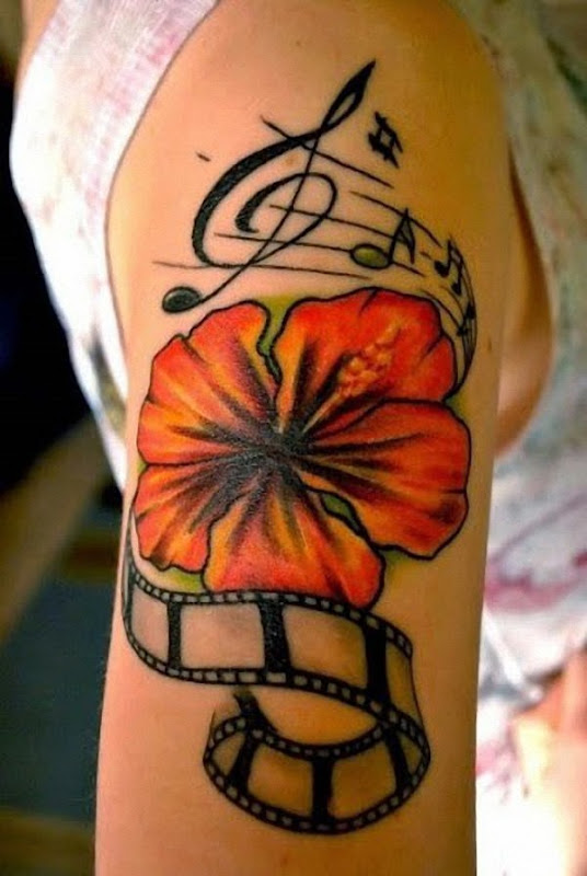 musica_tatuagens_9