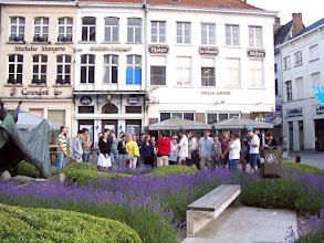 Photo: Mechelen