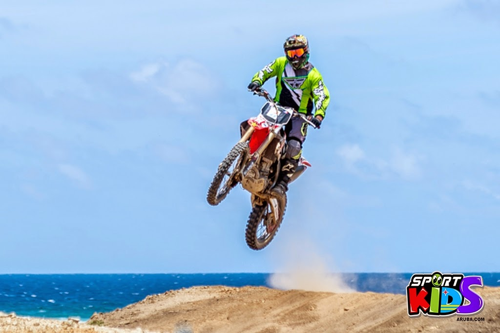 extreme motorcross Aruba - Bike%2BCross%2BGrape%2BField%2BApril%2B5%252C%2B2015.jpg
