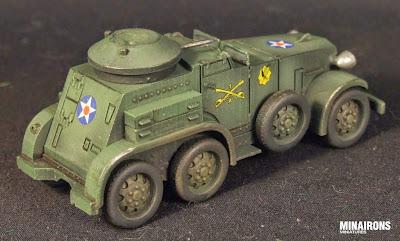 28IGV001 rear