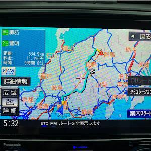 WRX S4 VAG E型のカスタム事例画像 もっちぃさんの2020年12月30日10:03の投稿