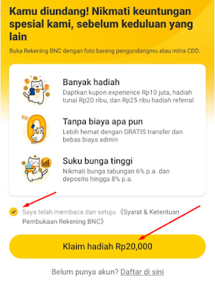 Cara Dapat Uang 500rb Sehari 2021 Dari Aplikasi
