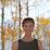 Kathryn Turner's profile photo