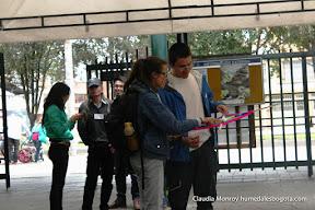 Bianvenida_voluntarios_humedalesbogota-147.jpg