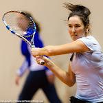 Yulia Beygelzimer - Porsche Tennis Grand Prix -DSC_2200.jpg