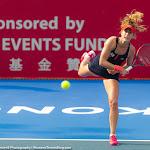 Alize Cornet - 2015 Prudential Hong Kong Tennis Open -DSC_2825.jpg