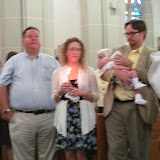Marshalls Baptism - IMG_0766.JPG